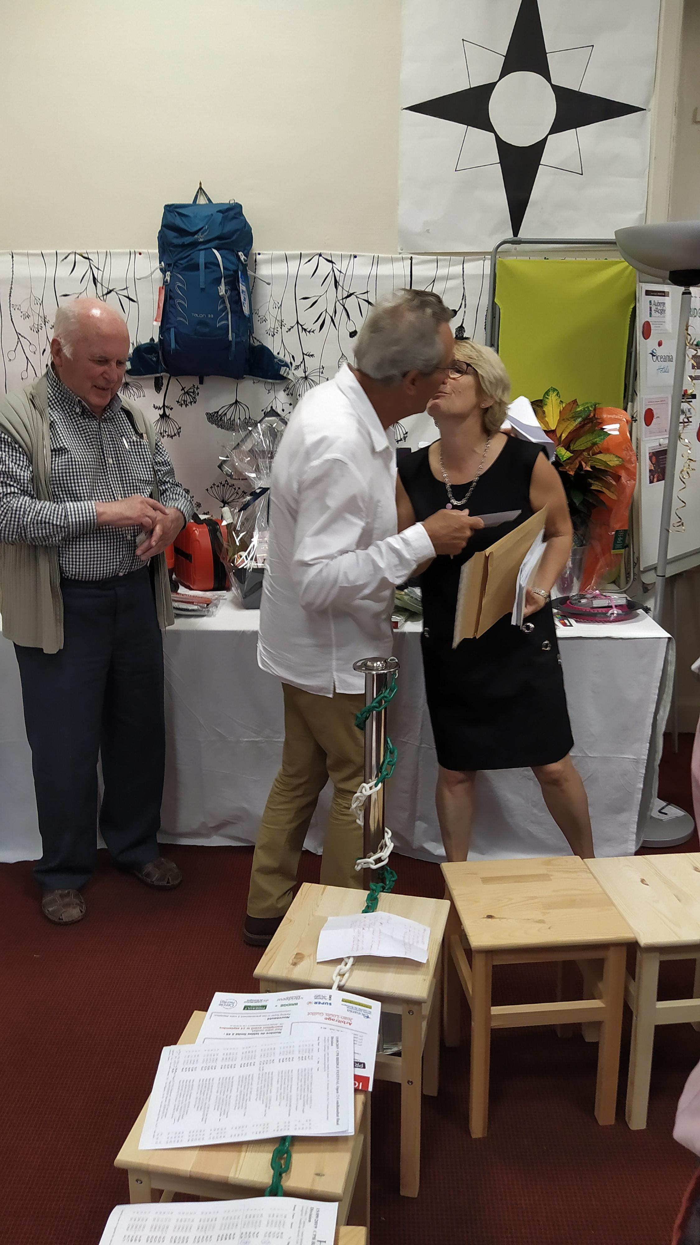 Festival du CPB 2019 (56)