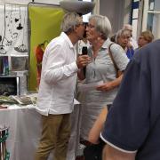 Festival du CPB 2019 (59)