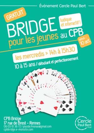 bridge jeunes