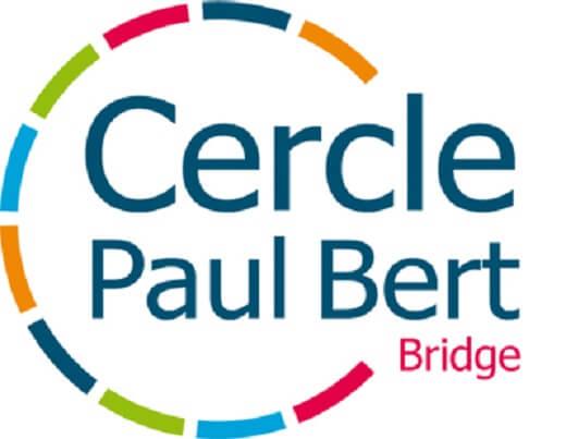 Cpb bridgelogo 2